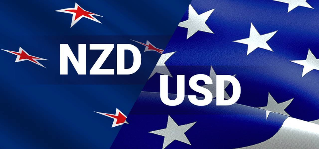 NZDUSD membuat tolakan bullish - Analysis - 2017/05/06