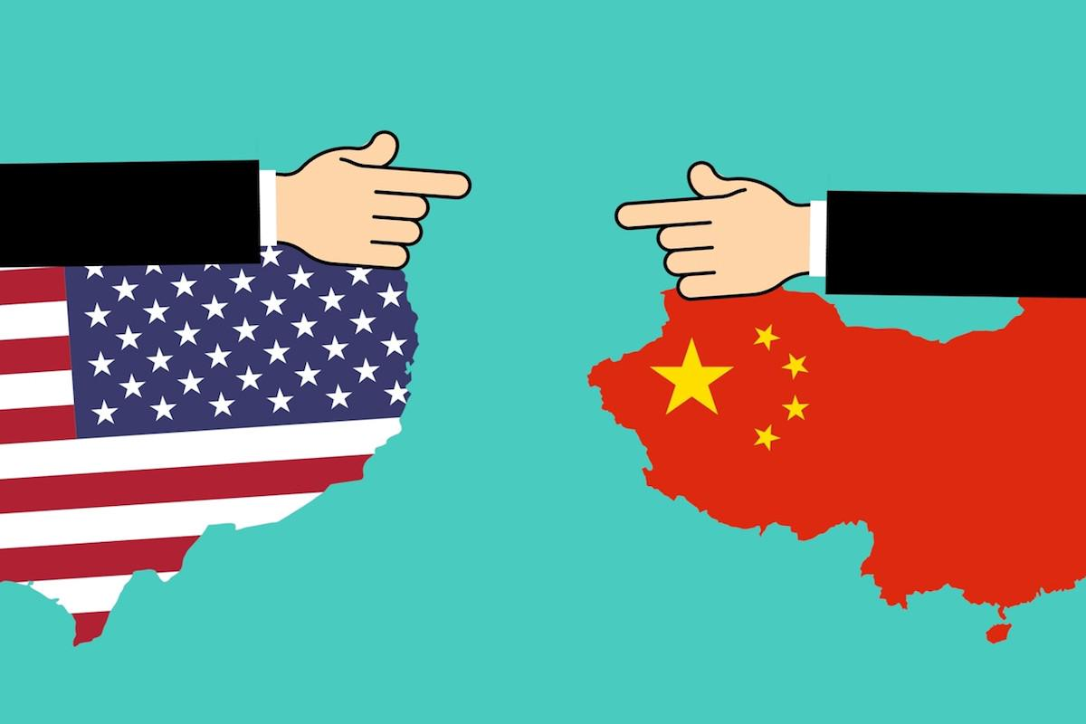 america-china-commerce-communication-business-concept-1444957-pxhere.com_.jpg