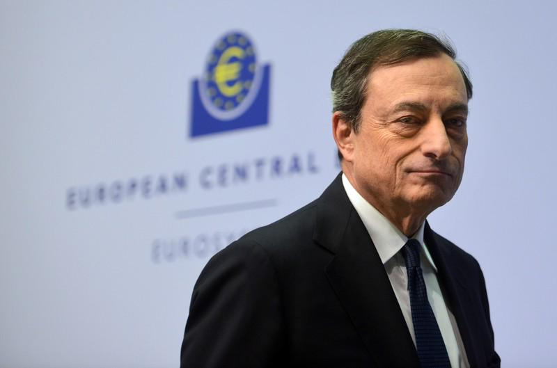 104554397-GettyImages-459928714-mario-draghi_Easy-Resize.com.jpg