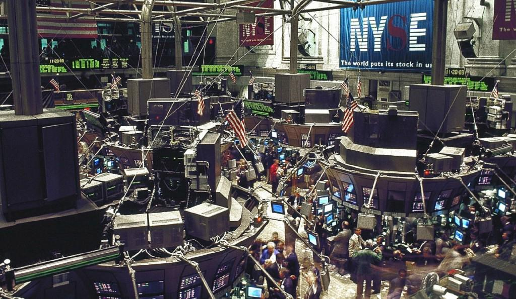 stock-exchange-738671_1280-1.jpg