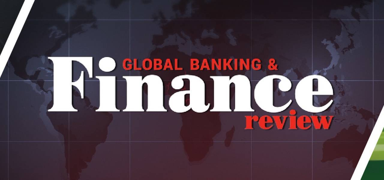 FBS menjawab pertanyaan-pertanyaan Global Banking and Finance