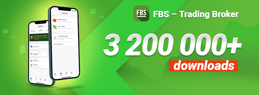 FBS – Trading Broker.png